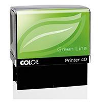 Colop Printer 200