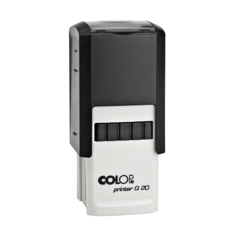 Colop Printer Q20